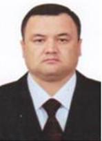 http://urgut.uz/upload/userfiles/images/8a17786a7a0d14cbe7d168b5f9d21b67.jpg